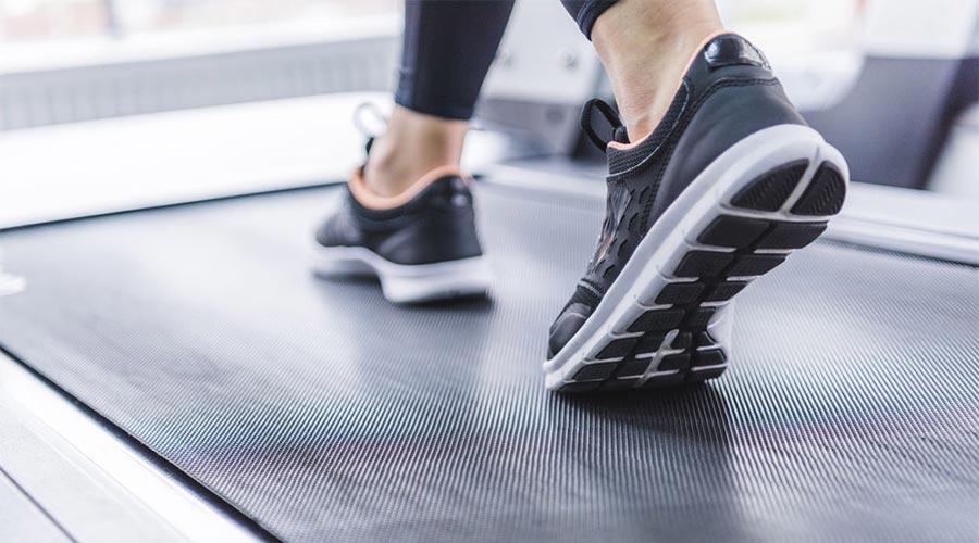 Podstawowe zasady treningu fizycznego