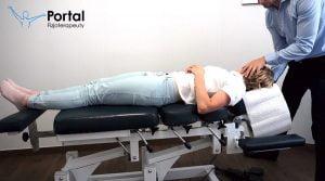 Chiropraktyka