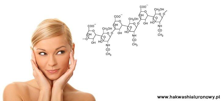 kwas hialuronowy 1