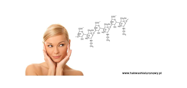 kwas hialuronowy 2
