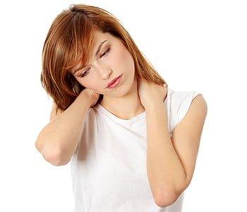 Bóle mięśniowe fizjoterapia