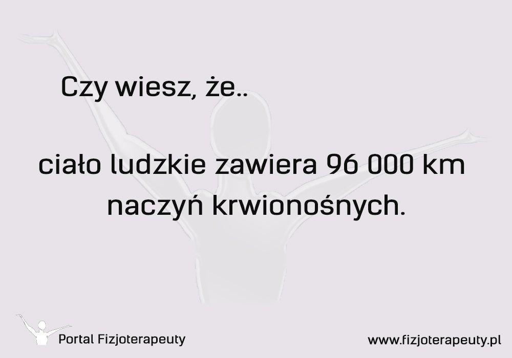 Tip dnia 05122014