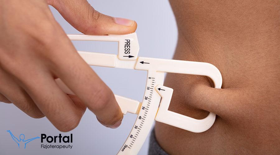 10 rzeczy, które musisz przestać robić żeby schudnąć