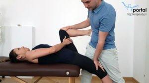 Poizometryczna relaksacja mięśni (PIR)