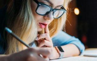 5 wskazówek jak poprawić pamięć