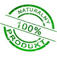 Naturalny produkt