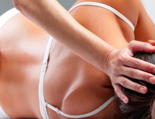 Osteopatia – co to jest i w czym może pomóc?