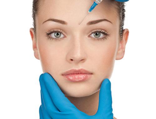 Botoks – zabieg, efekty, skutki uboczne