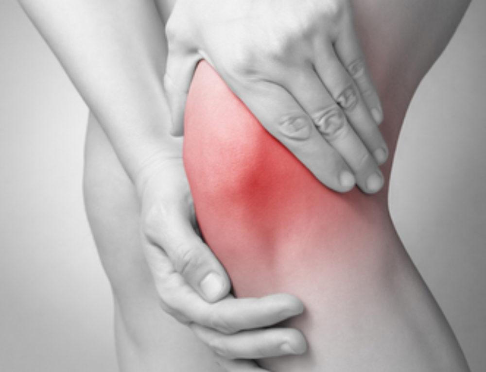 Kwas hialuronowy – stawy bez bólu?
