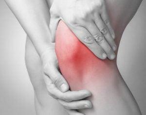 Kwas hialuronowy – stawy bez bólu