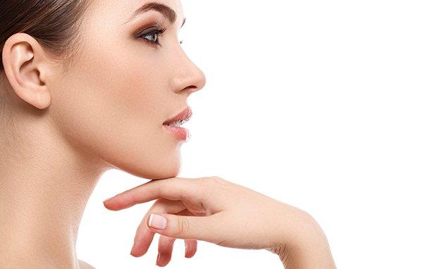 Kwas hialuronowy w kosmetyce
