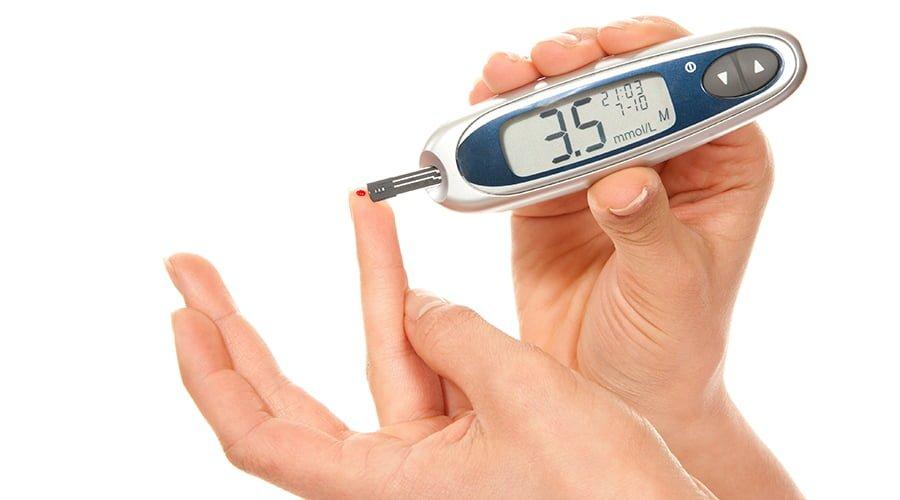Cukrzyca - czym jest i jak leczyć?