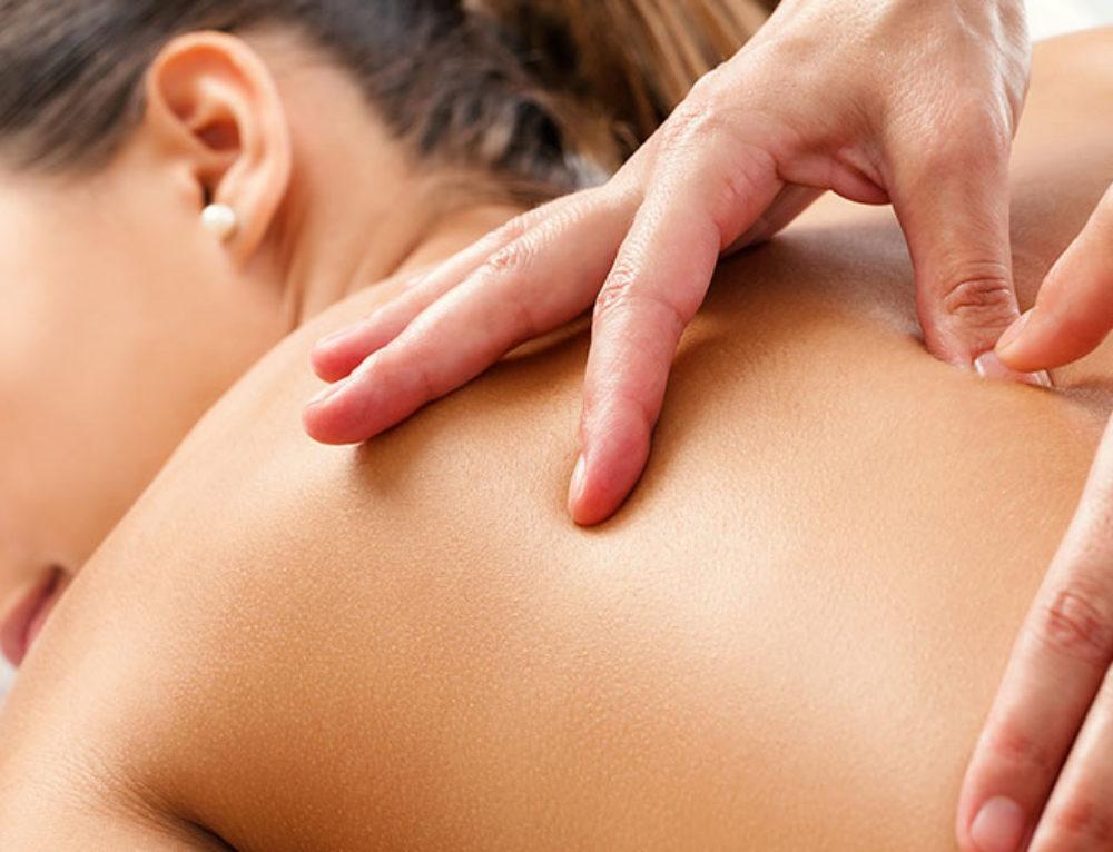 Wpływ masażu na układ nerwowy, krwionośny i oddechowy