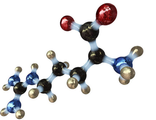 Aminokwasy – niedobór, rodzaje i działanie