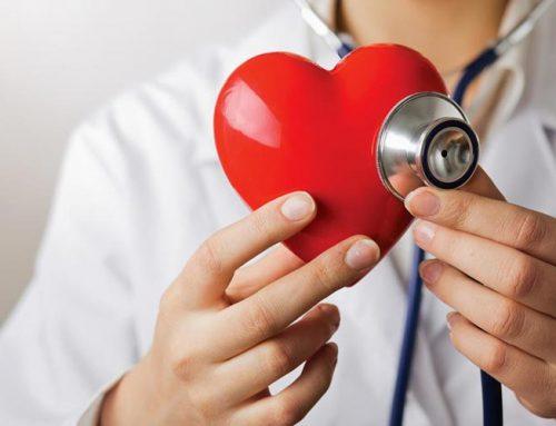 Arytmia – przyczyny, objawy oraz leczenie