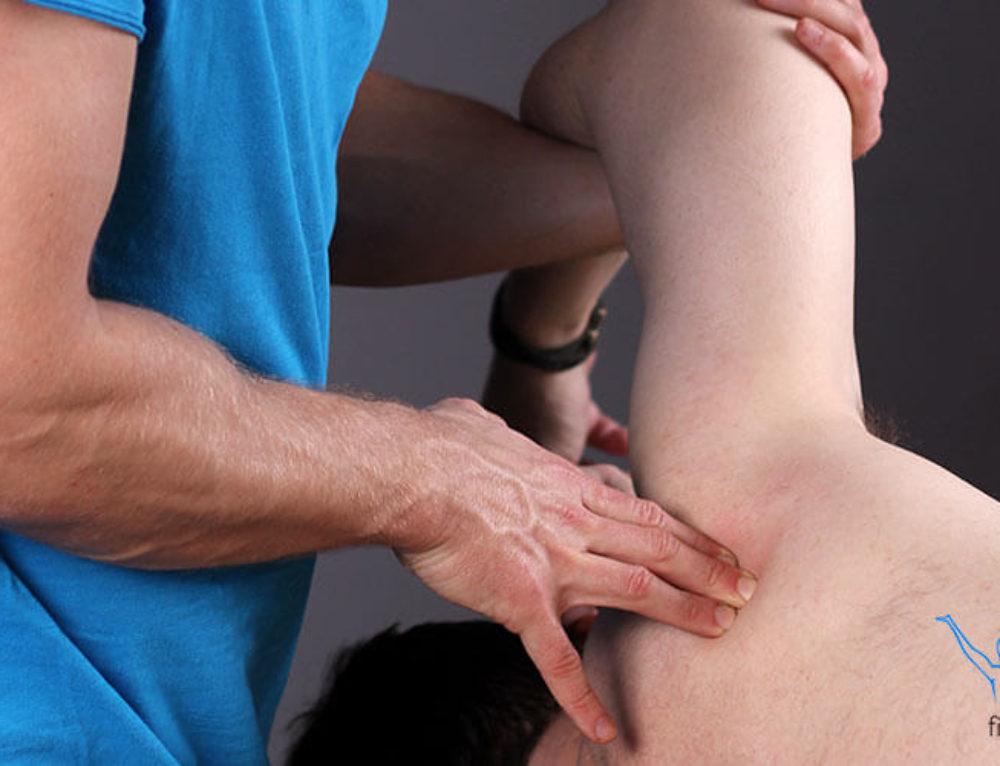 Punkty spustowe – rodzaje i diagnostyka