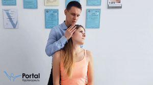 Stenoza kręgosłupa - objawy oraz leczenie