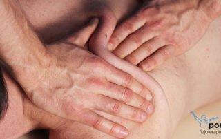 Komfort pacjenta - fundament pracy masażysty
