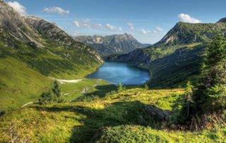Zagrożenia w górach - na co uważać