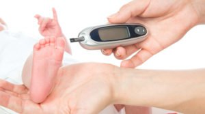 Stopa cukrzycowa - przyczyny, objawy i leczenie