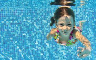 Pływanie - korzyści i wpływ na zdrowie