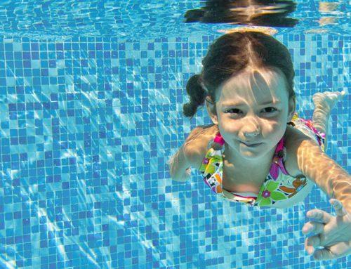 Pływanie – korzyści i wpływ na zdrowie