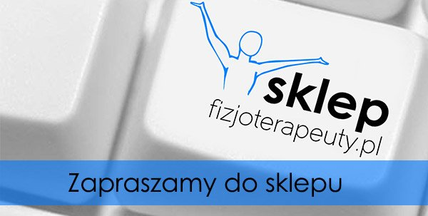 Sklep Fizjoterapeuty