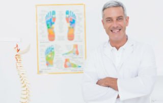 3 narzędzia niezbędne w gabinecie fizjoterapeuty