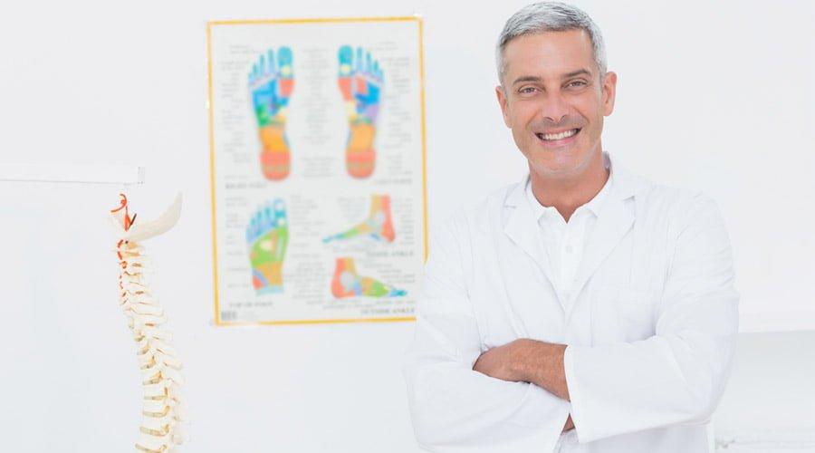 3 narzędzia niezbędne w gabinecie fizjoterapeuty Versum