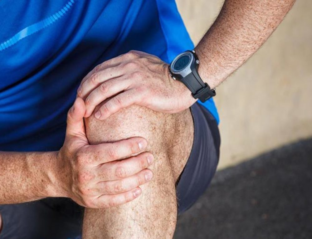 Czy kwas hialuronowy pomaga na bóle stawów?