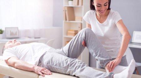 Niezbędnik dobrego gabinetu fizjoterapeutycznego