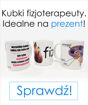 Kubki Fizjoterapeuty