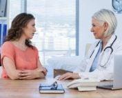 Gospodarka hormonalna - jak ją wspomóc?