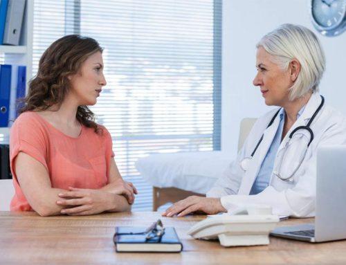 Gospodarka hormonalna – jak ją wspomóc?