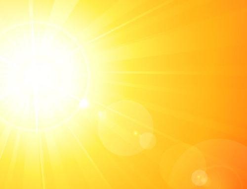 Helioterapia – forma leczenia słońcem