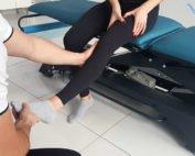 Rwa udowa - diagnostyka i leczenie