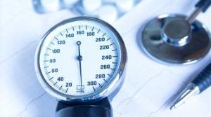 Nadciśnienie tętnicze fizjoterapia