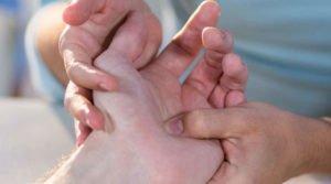 Zespół Reitera – objawy i leczenie
