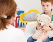Autyzm - objawy i leczenie