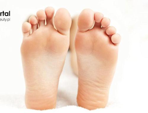 Stopa – pomiary liniowe i kątowe