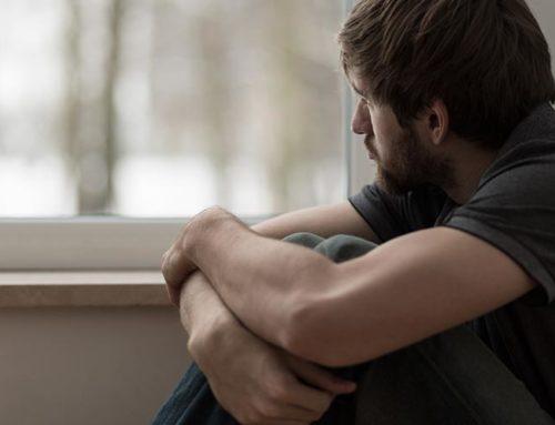 Fizjoterapia w leczeniu depresji