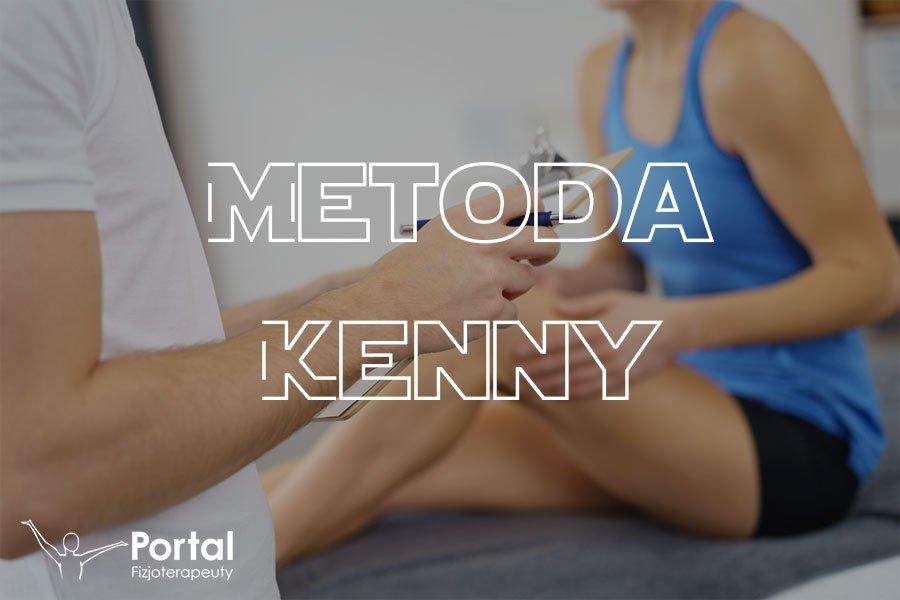 Metoda Kenny