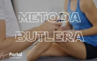 Metoda Butlera