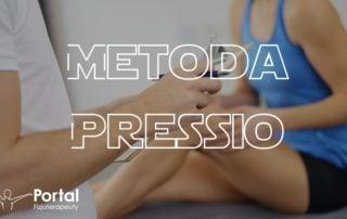 Metoda Pressio