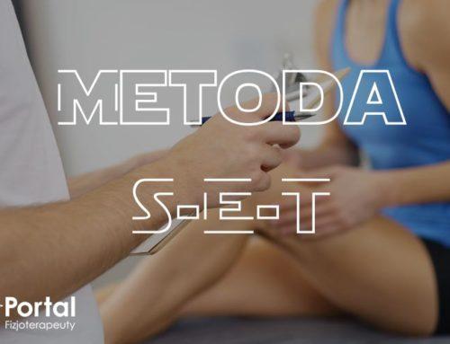 Metoda S-E-T