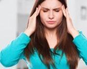 Zawroty głowy - fizjoterapia