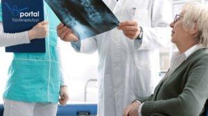 Leczenie osteoporozy - fizykoterapia i balneoterapia