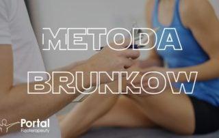 Metoda Brunkow