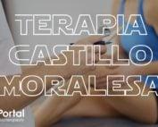Terapia Castillo Moralesa