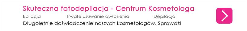 Fotodepilacja Wrocław